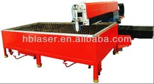High precision Cheap YAG 500W machine cutting laser