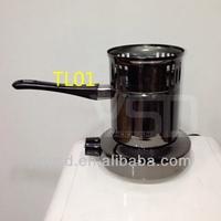 Good quality hookah charcoal burner