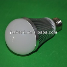 led light bulb wholesale innovative products for import