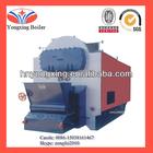 6t/h coal /wood fired steam boiler /furnace/generator
