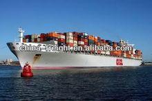 alang ship breaking yard sale for shipping