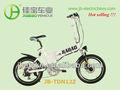 """20"""" e e- moto, modelo novo chopper bicicletas para venda"""