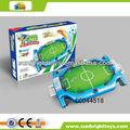 coppa del mondo di calcio gioco da tavolo giocattolo