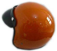 zhejiang Wanyi Free Motorcycle Helmet Good Quality