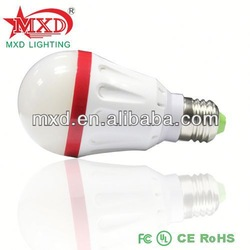 led light bulb cost