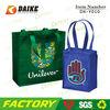 pp non woven bag, non woven shopping bag, non woven bag DK-Y010