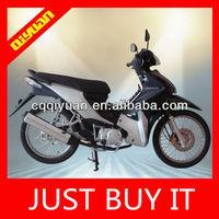110cc New CUB Unique Industrial Motorcycles