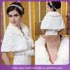 /product-gs/high-quality-unique-new-and-elegant-lovely-white-wedding-accessories-fur-wool-jacket-bolero-wraps-shawls-pashmina-1464911466.html