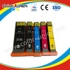 Hot T2730/T2731/T2732/T2733/T2734 cheap ink cartridges for EPSON Expression Premium XP-600/800/850