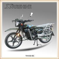 Best-Selling Racing Motorcycle /Motorbike/Mini Pocket Bike 125cc