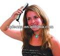 أفضل علاج تساقط الشعر للرجال وامرأة-- مشط ليزر