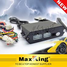 Elettronico automatico sensore pioggia e luce/sensore pioggia auto