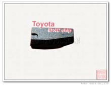 2013 4C transponder chip for Toyota ID4C Chip AC010022