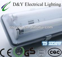 T5 fluorescent lamp weatherproof lighting