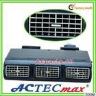 BEU-405-100 universal auto ac evaporator,Cars evaporators