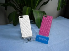 Beautiful gift mobile phone cover