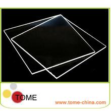 Laminated Pvc Foam Board/Forex Sheet