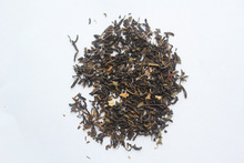 Loose Green Jasmine Tea