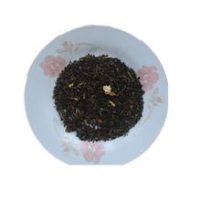 Fresh Delicate Jasmine Flower Tea