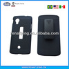 New product mobile phone case for lg nexus 5