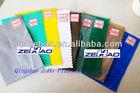 sample tarpaulin&reflective tarpaulin&high density polyethylene sheet