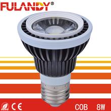 High Power SMD led par light par20 GU10