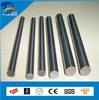 99.95% Pure Polished Molybdenum Bar/Rod