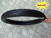 yamaha moto bike tyre 3.00x18,3.00x17,2.75x17,2.75x18
