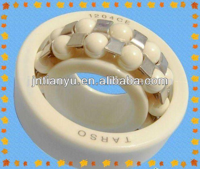 tutti i tipi di cuscinetto di ceramica con grande prezzi bassi made in china