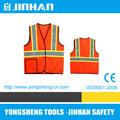 Jinhan alta visibilidade camisas atacado, chinês fábrica de vestuário
