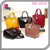 Hot sale model of the women bag in Europe,leather handbag,fashion shoulder bag,handbag wholesale
