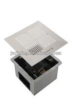 BPT10-24-1J Kitchen Ceiling Metal Sirocco Exhaust Fan