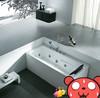 Rectangle cheap freestanding bathtubs