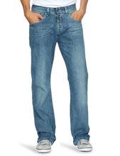 Gio Goi Jeans