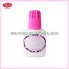 Environmental Soft Eyelash Glue