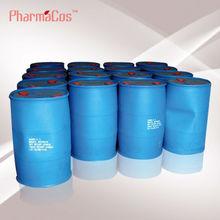 Manufacture Dimethicone 350/ Silicone Oil 350 /DY -201-350/CAS# 63148-62-9