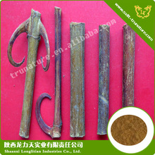 uncaria extract/ramulus uncariae cum uncis extract with 20% rhynchophylline