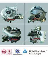 diesel engine part 14411ECOOC 769706-2 Nissan gt2056V turbocharger