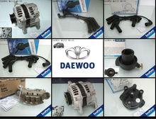 AUTO ALTERNATOR USE FOR MATIZ/SPARK(M150) 03-05 0.8L SOHC OEM 96567255