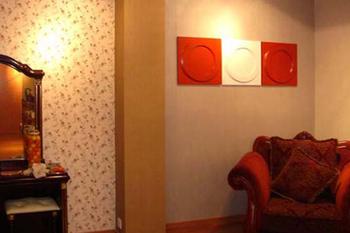 Caboli Beautiful Eco friendly Wallpaper Sale