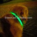 Deutsch Schäferhunde zum Verkauf mit grüne lichter