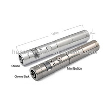 New interesting products variable voltage ecig vamo OLCD display stainless vamo kit