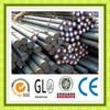 s335jr carbon steel bar