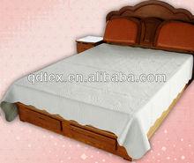 hot-selling cotton european bedding set