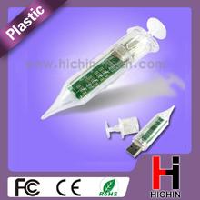 USB flash gift for hospital