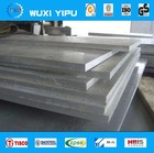 sus 316 stainless steel plates