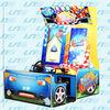 UNIS DUO DRIVE new coming children car racing