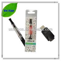 best selling ego ce4 starter kit reusable electronic cigarette
