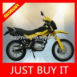 Chongqing Hot Sale 200cc Enduro Motorcycles