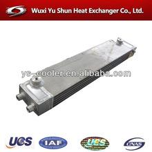 water tank / auto tank radiator / enduro all-season oil cooler manufacturer